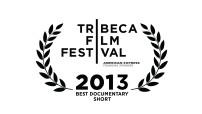 Tribeca Film Fesitval