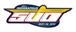 2013 Indianapolis 500