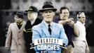 Greatest NFL Coaches