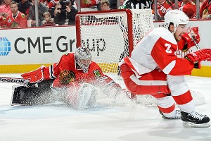 Nhl_g_redwings12_300