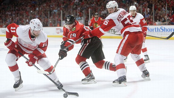 Nhl_u_toews_gb1_576
