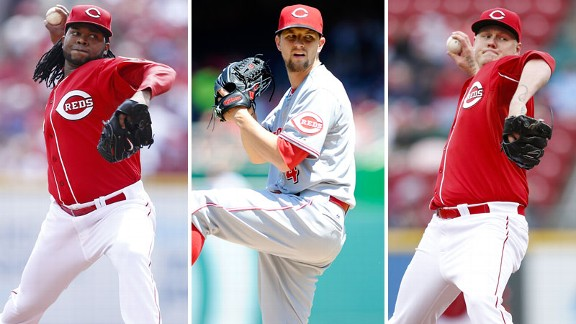 Ny_g_cueto-leake-latos01jr_576