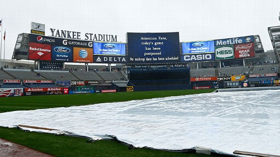 Ny_u_yankee-stadium01jr_576