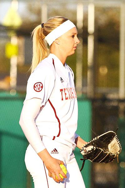 Lauren Ainsley