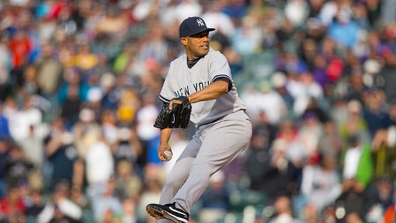 One For The Ages