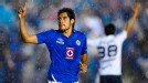 Javier Orozco and Cruz Azul are in the <b>Liga MX Liguilla finals</b> and will face city rival America