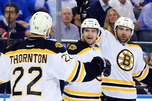 Nhl_g_bruins_gb1_300