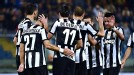 Serie A 2012-13 season review