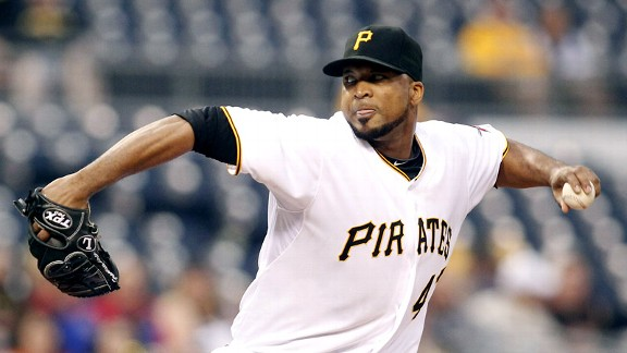 Chi_u_francisco-liriano_mb_576