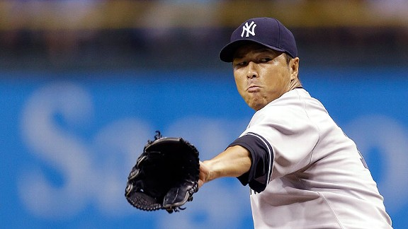 Hiroki Kuroda
