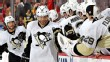 Pens Rout Sens
