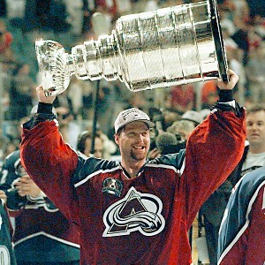 Nhl_a_patrick-roy_mb_300