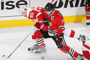 Nhl_g_toews_gb1_300