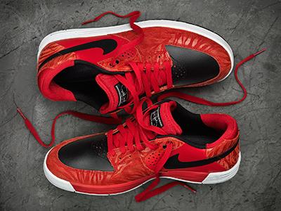 p rod skate shoes