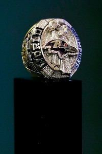 Bal Biz ESPN http://tweetbuzz.us/entry/151031896/espn.go.com/nfl/story/_/id/9354450/world-champion-baltimore-ravens-receive-their-super-bowl-rings