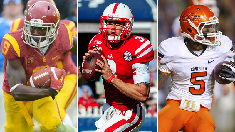 espn college football blog top 120 college football teams