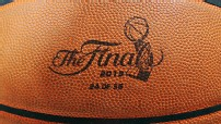 2013 NBA Finals: San Antonio Spurs-Miami Heat Game 7 outlook