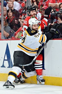 McQuaid