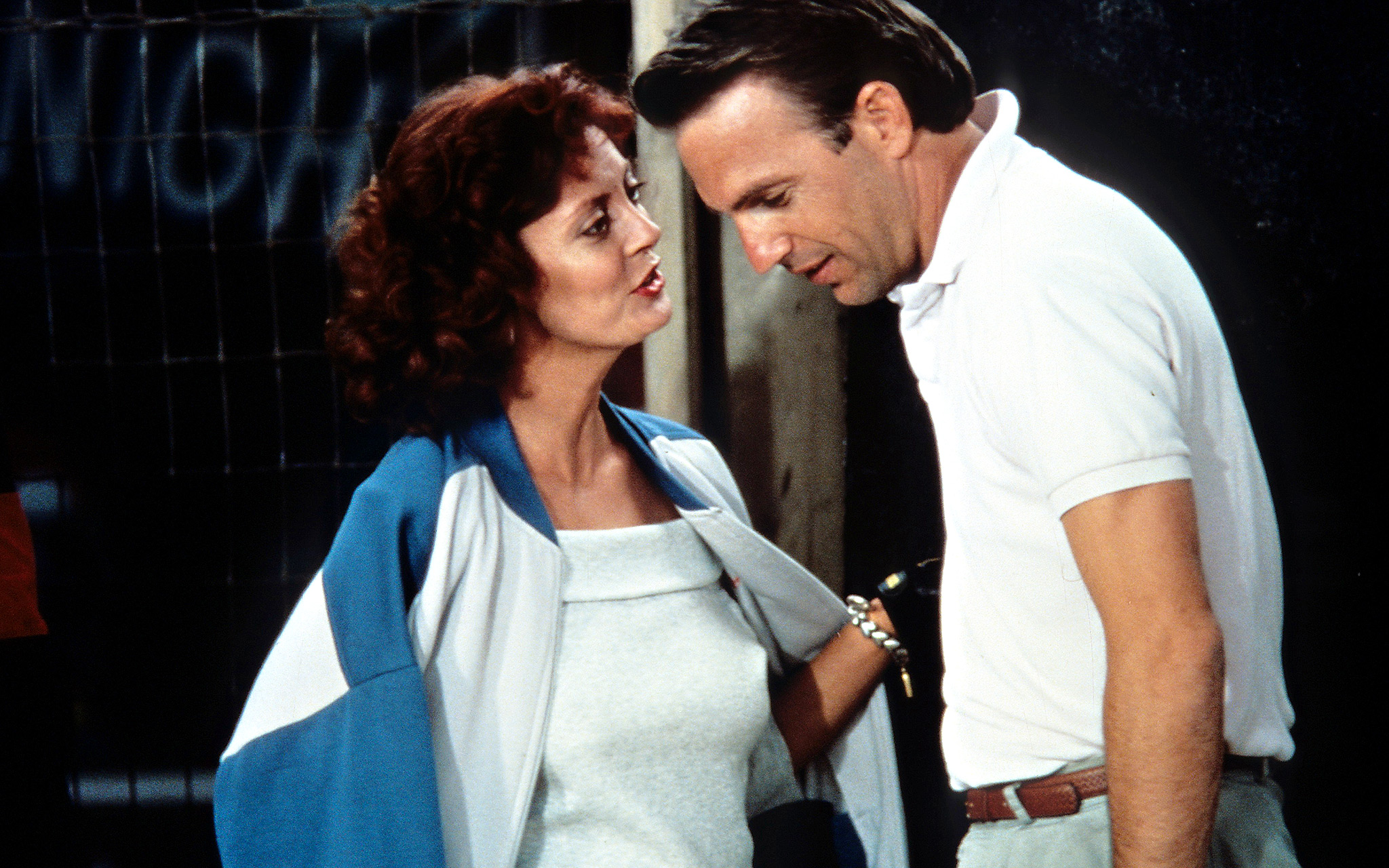 an analysis of the first flight scene in the movie bull durham Essaywritingserviceprocopy-maxcom the life and poetry of james matthew an analysis of the an analysis of the first flight scene in the movie bull durham.