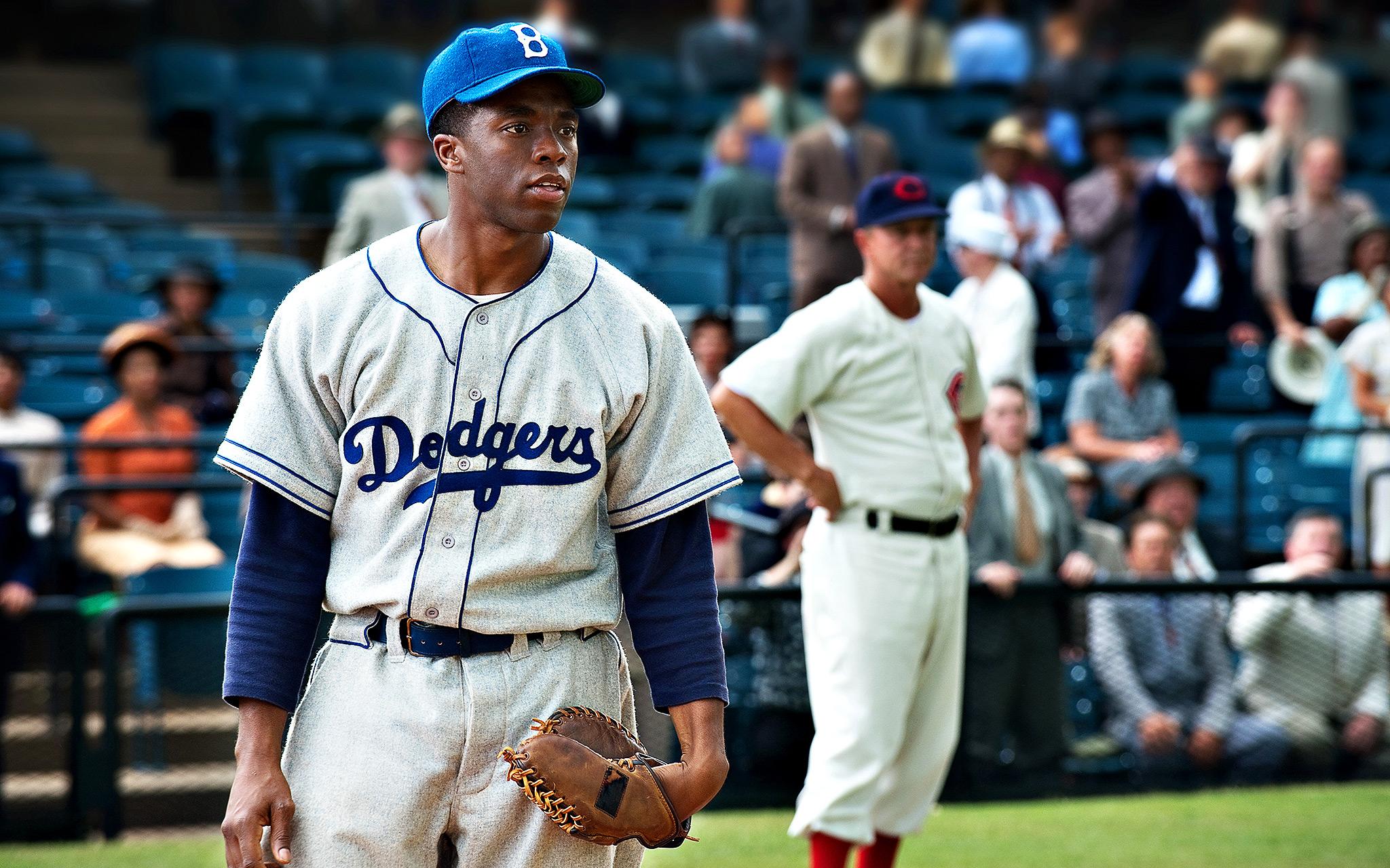 10 42 sportsnation speaks best baseball movies ever made espn