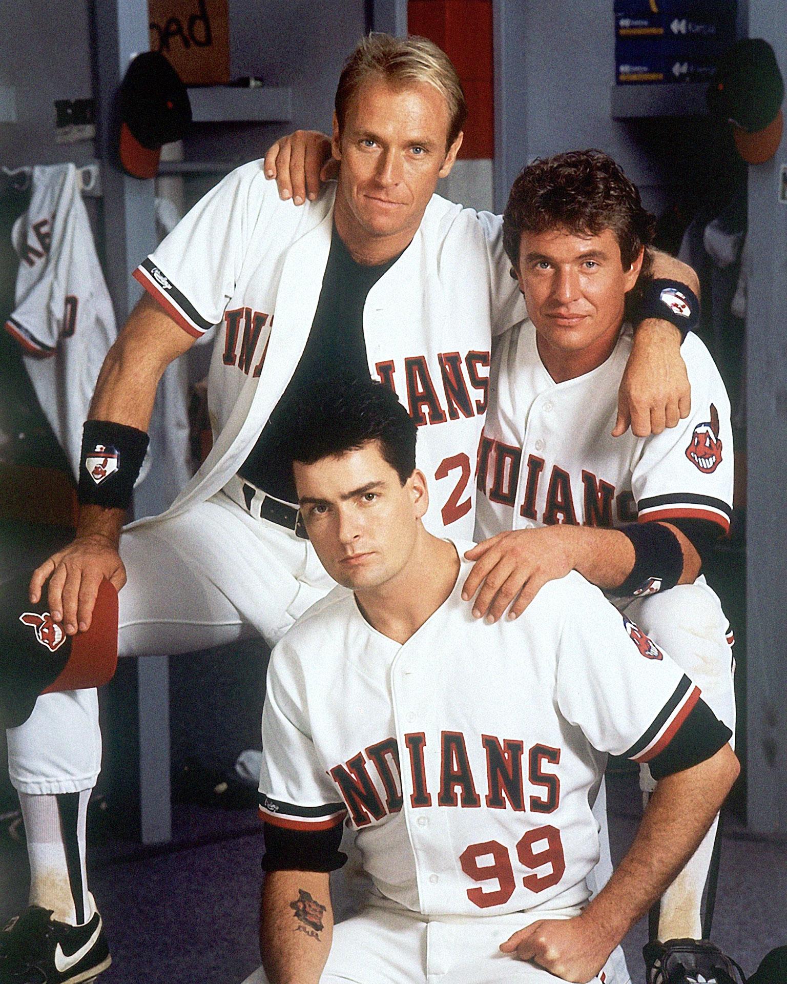 Top 10 Baseball Movies The: SportsNation Speaks: Best Baseball