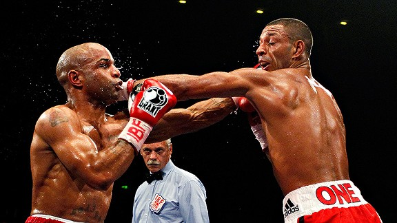 Jones/Brook