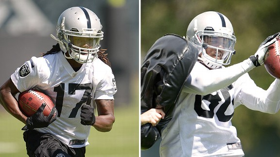 Moore-Streater