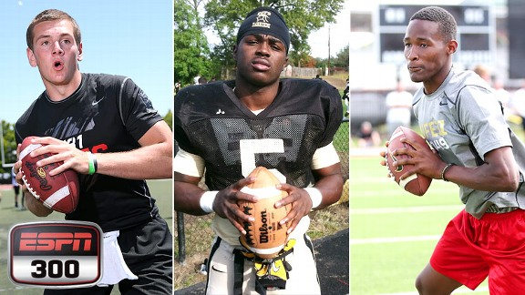 Keller Chryst, Jabrill Peppers, Brandon Harris