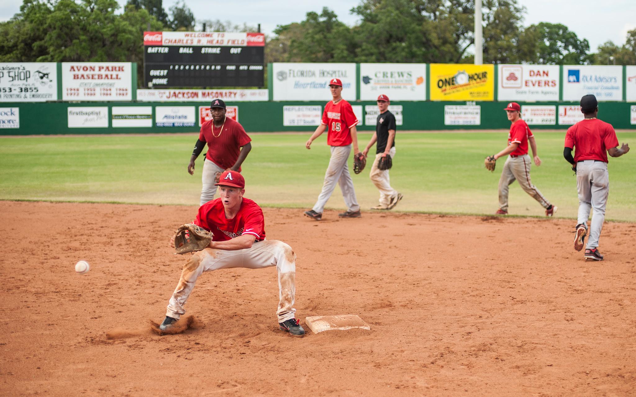 avon park baseball welcome to baseball city 2012 espn