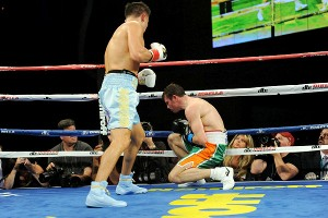 http://a.espncdn.com/photo/2013/0629/box_u_golovkin-macklin_mb_300.jpg