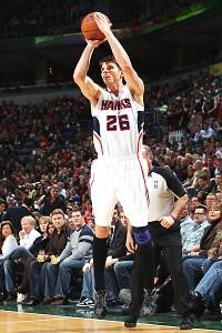 Kyle Korver - Brooklyn Nets Blog - ESPN New York