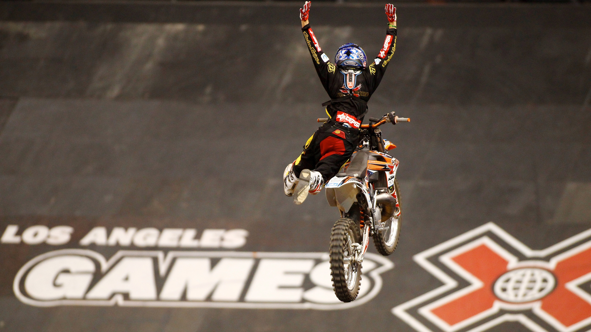 X games potential host cities for 2014 x games voltagebd Image collections