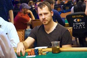 Daniel Cates