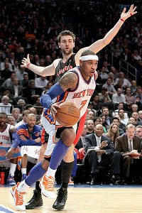 Bargnani-Anthony