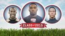 Class of 2015 [134x75]