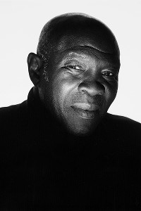 Emile Griffith