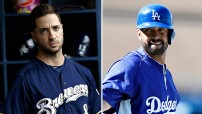 Brewers owner committed to keeping Braun