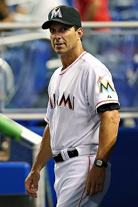 Martinez quits as Marlins coach amid complaints