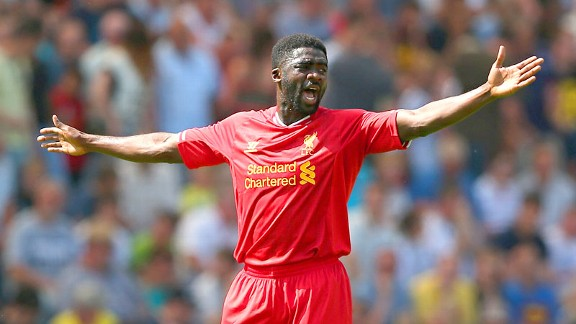 Toure_Kolo 130729 - Index/Inline [576x324] - Copy
