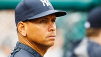 Source: A-Rod plans suit against Yanks' doctor