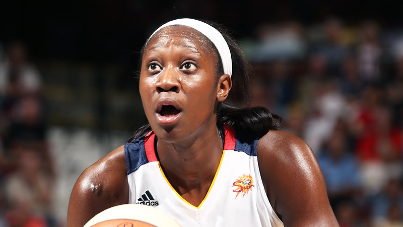 http://a.espncdn.com/photo/2013/0803/wnba_g_charles_gb1_800.jpg