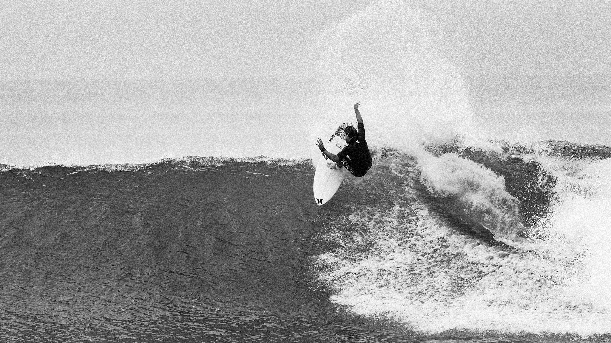 Lowers In Black And White Lowers Sessions