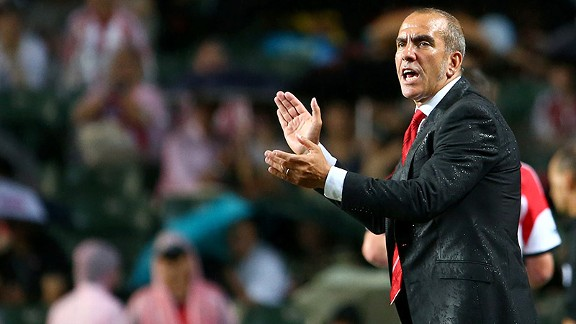 FOR PREVIEW Di Canio_Paolo 130806 [576x324]