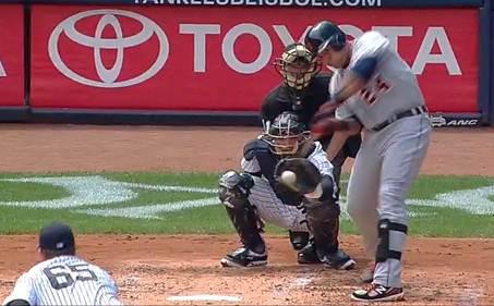 Cabrera Continues to Make History