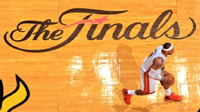 NBA Board of Governors unanimously adopts 2-2-1-1-1 Finals format change