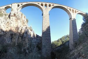 Varda Viaduct