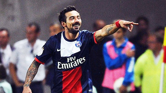 TRANSFER PACKAGE Lavezzi_Ezequiel 130825 [576x324] - Copy
