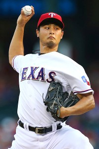 Durrett: Why Rangers won't collapse this season