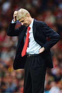 Wenger_Arsene 130831 [200x300] - Copy