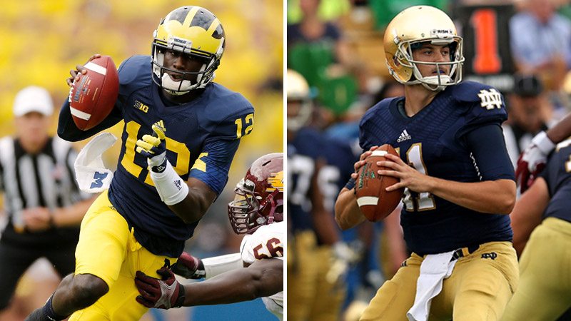 college football picks and parlays college football espn go